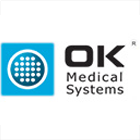 Ok Medical Systems
