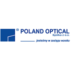 Poland Optical