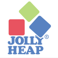 jolly-heap