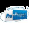 thumb_PRO-PROJECT