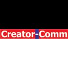 Creator-Comm