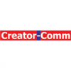 thumb_Creator-Comm