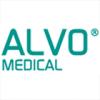 thumb_alvo_medical