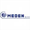 thumb_meden-logo