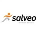 thumb_salveo