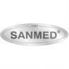 thumb_sanmed