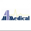 thumb_m4medical_logo