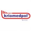 thumb_kriomedpol