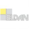 thumb_eldan