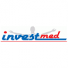 thumb_invest-med