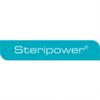 thumb_steirpower