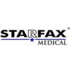 thumb_starfax