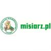 thumb_misiarz