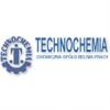 thumb_technochemia
