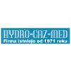 thumb_hydro-gaz-med