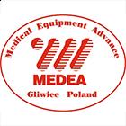 medea_