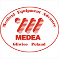 thumb_medea_