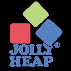 jolly-heap
