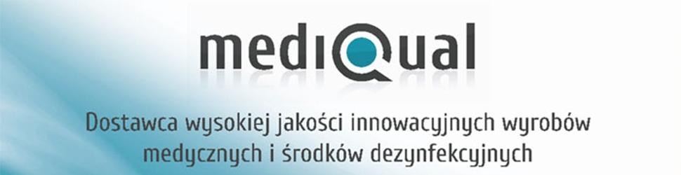 mediqual-profilowe2