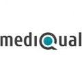 thumb_mediqual