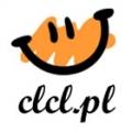 thumb_clcl