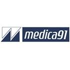 medica91