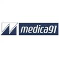 thumb_medica91