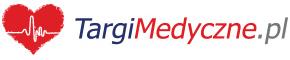 TargiMedyczne.pl - Aparatura medyczna, Rehabilitacja, Stomatologia, Optyka i okulistyka