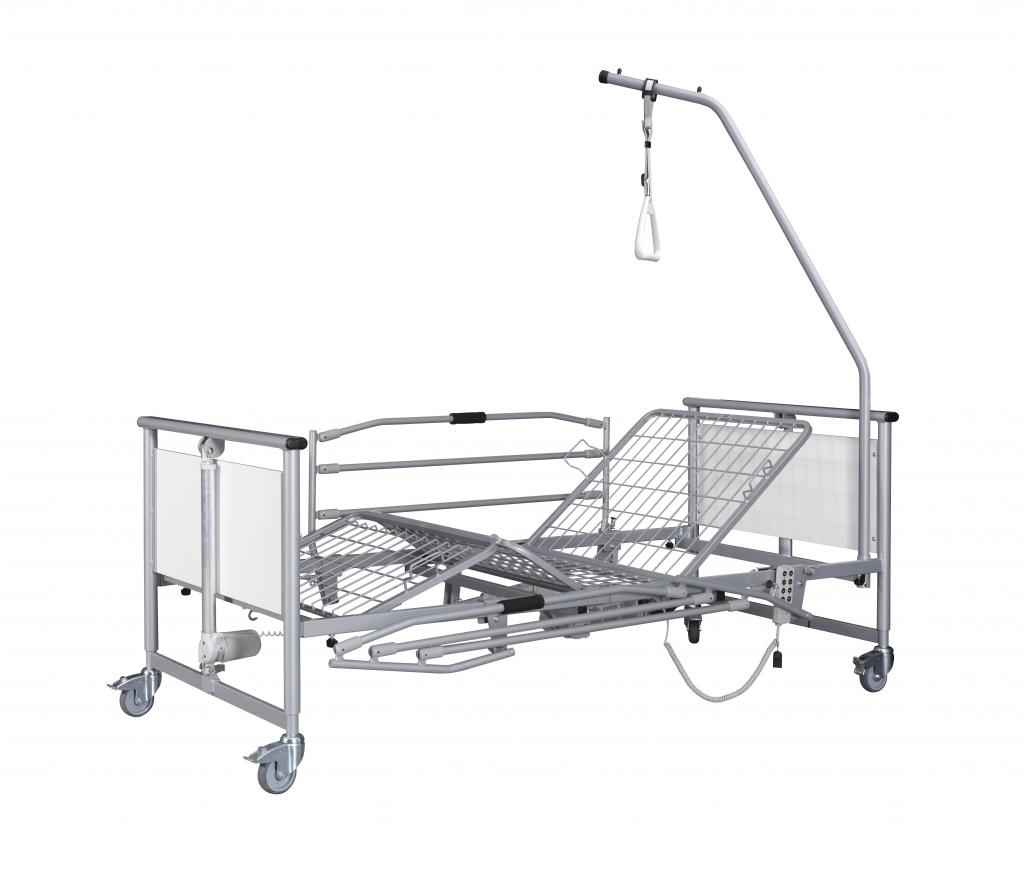 łóżko Rehabilitacyjne Dream 321