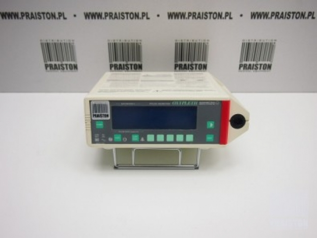 Pulsoksymetr NOVAMETRIX MEDICAL SYSTEMS OXYPLETH 520A