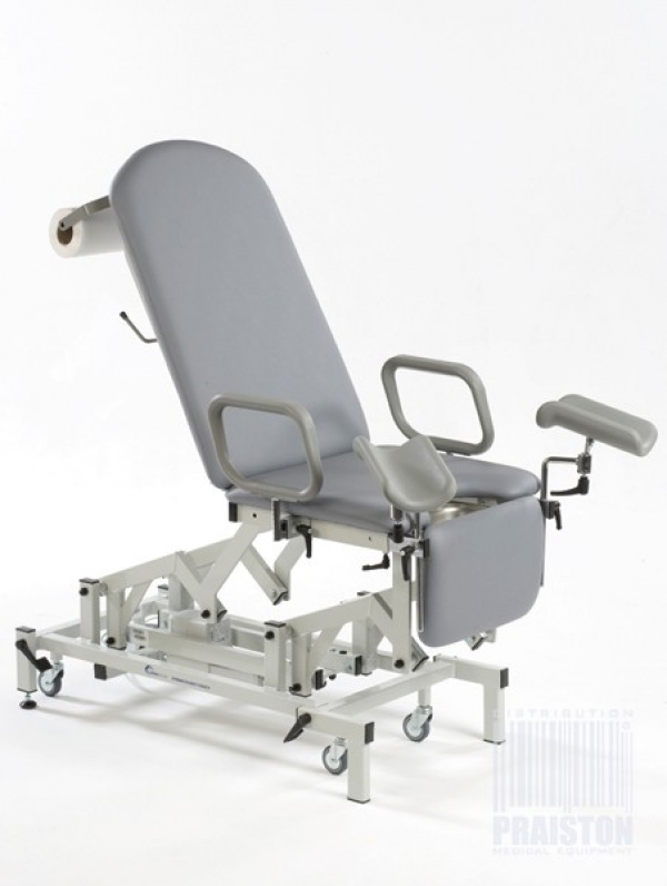 Fotel Ginekologiczny Medicare Gynaecology Couches (SM8573 SEERSMEDICAL)