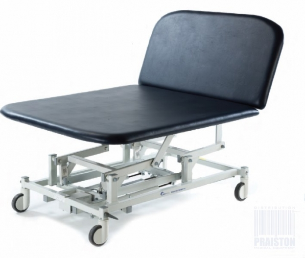 Stół rehabilitacyjny Therapy Deluxe Bobath Couches (ST4542W SEERSMEDICAL)