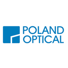 Poland Optical Sp. z o.o.