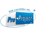 PRO-PROJECT