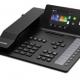 KONTEL - Serwis poświęcony rozwiązaniom wideokonferencyjnym Huawei