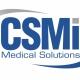 MEDEN INMED - Trening izokinetyczny Humac Norm dostępny w Polsce