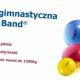 TB POLSKA - Efektywny trening funkcjonalny na body ball Thera Band®