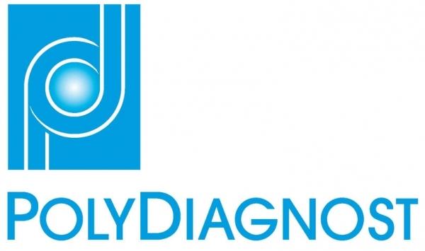 MEDEN INMED - nowy partner w Urologii - firma POLYDIAGNOST