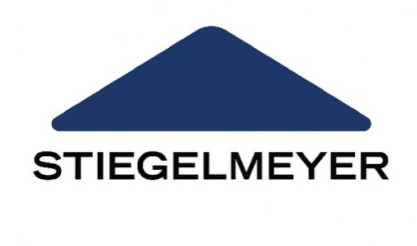 Stolter zmienił nazwę na Stiegelmeyer