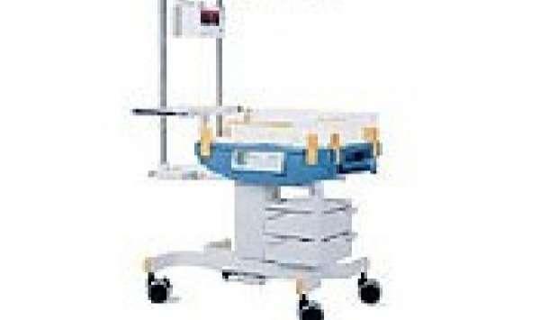 Inkubator Babytherm 8000/8010