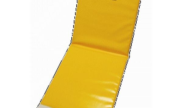 Taśmowy przenośnik pacjenta 45 x 100cm