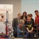 TERMA - Innowacyjność w terapii skolioz - metodyka i aparatura SKOL-AS
